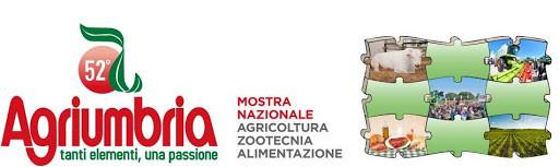 Mostra nazionale AgriUmbria