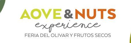 """Elaisian partecipa ad """"AOVE & NUTS 2020"""" in Talavera de la Reina (Toledo) dal 12 al 14 de Marzo"""