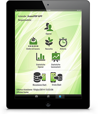 software gestionali agricoli