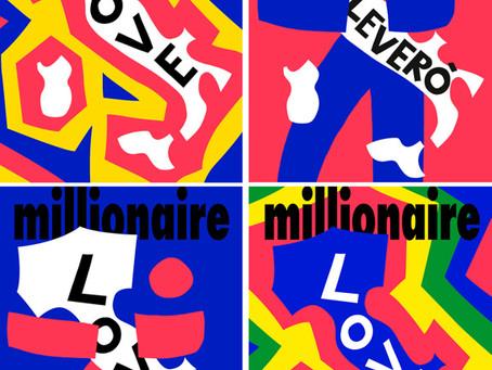 Rassegna Stampa: Millionaire Aprile 2020 - La Startup amica degli olivi