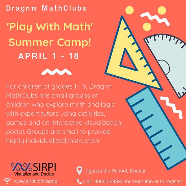 Dragnpi Summer Camp-3.png
