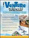 Venture-051020.JPG