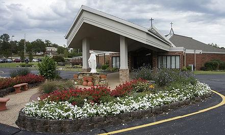 Church 600 x 266.jpg