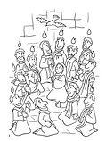 Pentecost Coloring Sheet Image.JPG