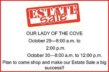 Estate Sale Fall 2021.jpg