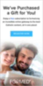 formed-register-banner.jpg