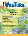 Venture-050320.JPG