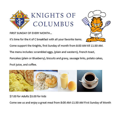 KNIGHTS BREAKFAST-2.jpg