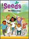 Seeds-051020.JPG