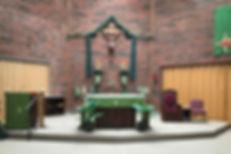 OLC Altar.jpg