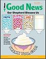 Good News-050320.JPG