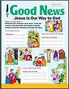 GoodNews=051020.JPG