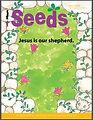 Seeds-050320.JPG