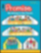 Promise-051020.JPG