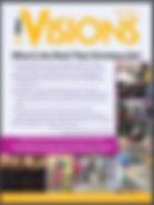 Visions-051020.JPG