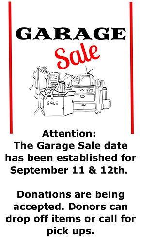Garage%20Sale%20Image_edited.jpg