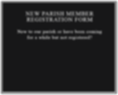 black box new registration.png