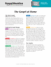 Gospel-at-Home-051020.png