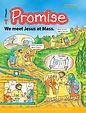 Promise-April-26-2020-1.jpg