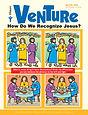Venture-April-26-2020-1.jpg