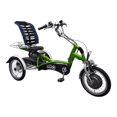 Easy rider®