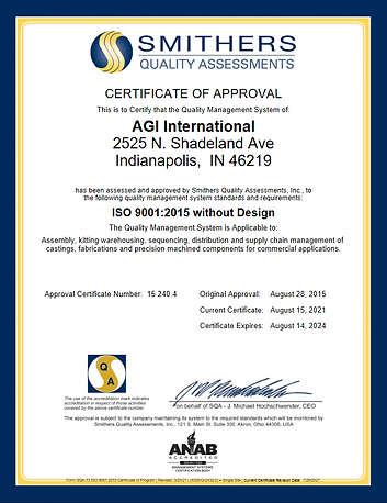 ISO Certificate 05-21.png
