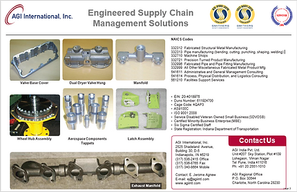 AGI-Supply Chain - Page 2- Updated 6-2019_v2.png