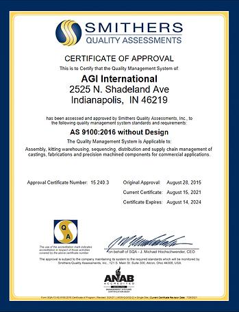 AS Certificate 05-21.png