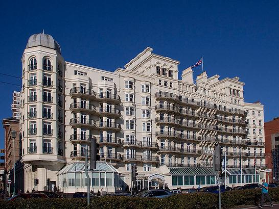 1024px-The_Grand_Hotel_Brighton_(5544614