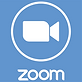 zoom icon.png