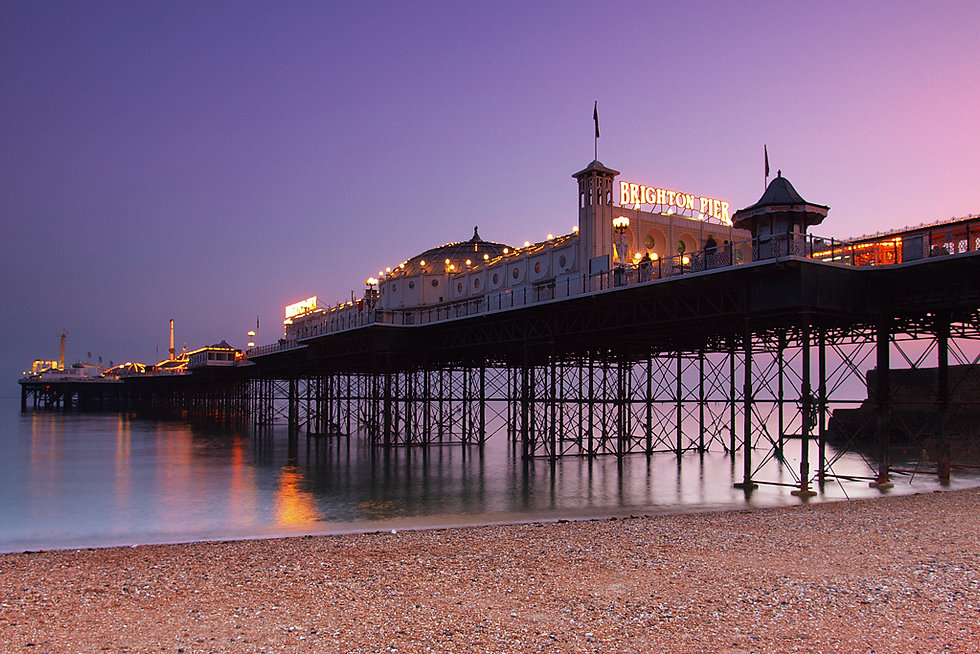 brighton main photo.jpg