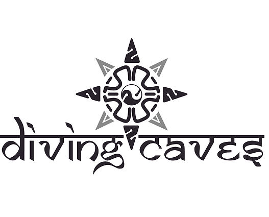 DivingCaves_Logo.JPG