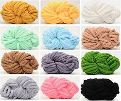 Colores pedido mayo 2020.jpg