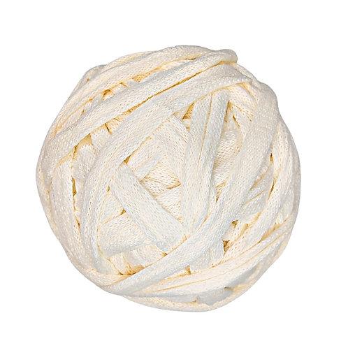 500gr Macarroni perla 4cm