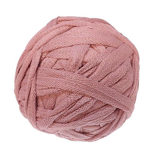500gr Macarroni palo de rosa 4cm