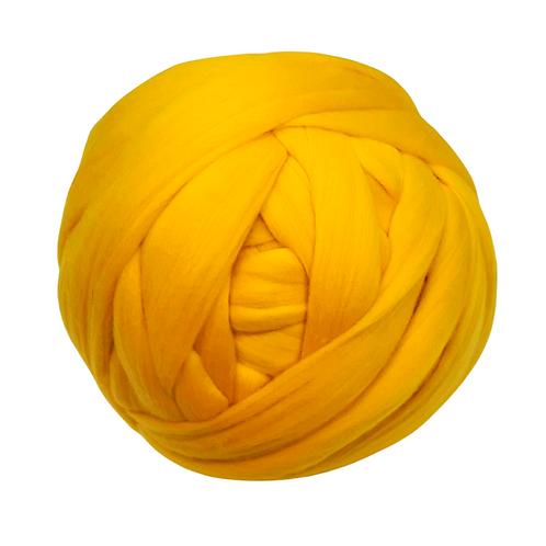 1kg merino Amarillo oro