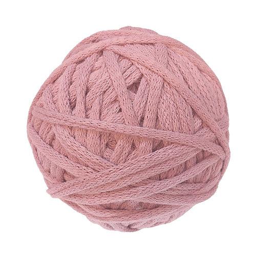 500gr Macarroni palo de rosa 2cm