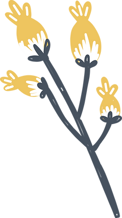 Flower%20Plant%20_edited.png