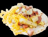 Texan Taco