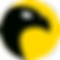 hawkeyeprint-icon-01.png