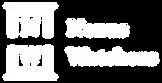 nexus-watcheres-full-logo-01.png