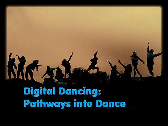 Digital Dancing.jpg