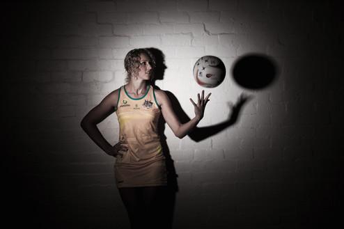 erin-bell-netball-portrait-hamish-blair-