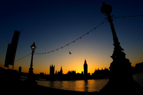 thames-london-sunset-big-ben-hamish-blai