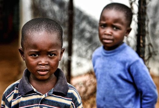soweto-children-hamish-blair-photography