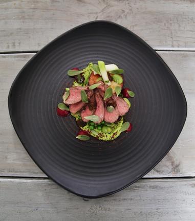 food-plate-hamish-blair-photography.JPG