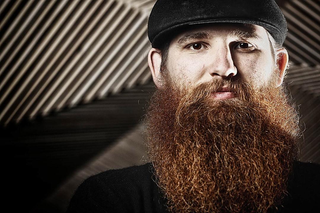 beard-portrait--hamish-blair-photography