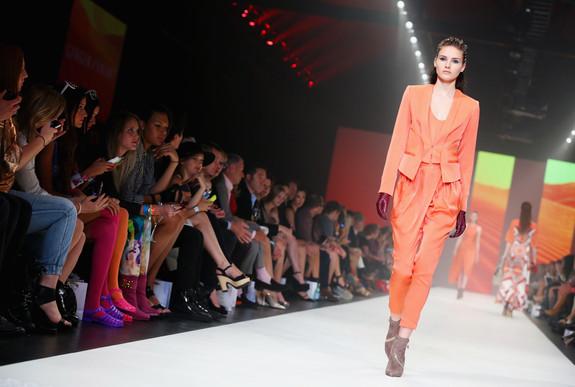 runway-fashion-hamish-blair-photography.