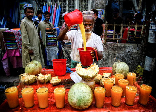 dhaka-juice-hamish-blair-photography.JPG