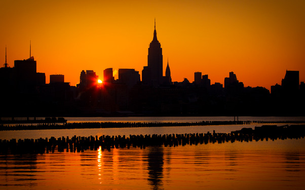 new-york-skyline-jersey-hamish-blair-pho